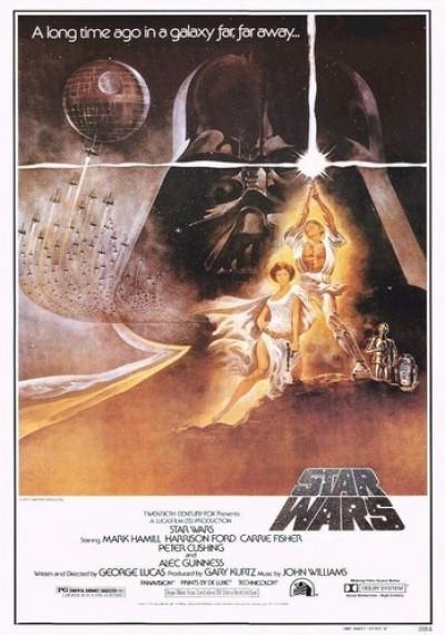 /db_data/movies/starwarsepisode5/artwrk/l/poster1.jpg