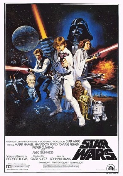 /db_data/movies/starwarsepisode5/artwrk/l/poster2.jpg