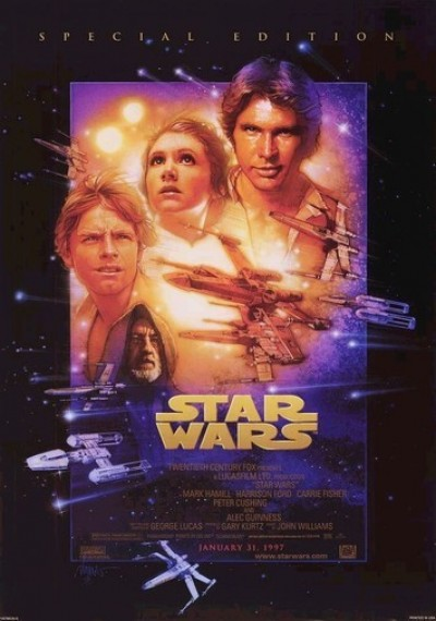 /db_data/movies/starwarsepisode5/artwrk/l/poster4.jpg
