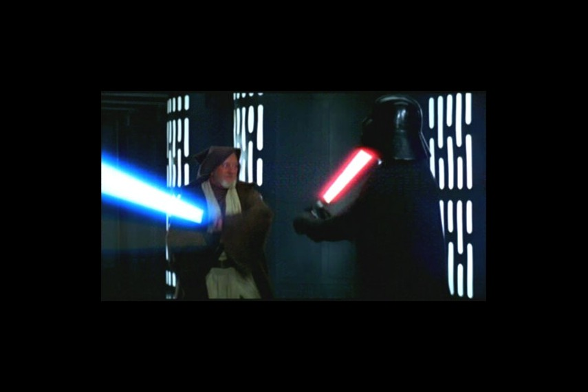 /db_data/movies/starwarsepisode5/scen/l/SW_Changes_01_FRTR.jpg