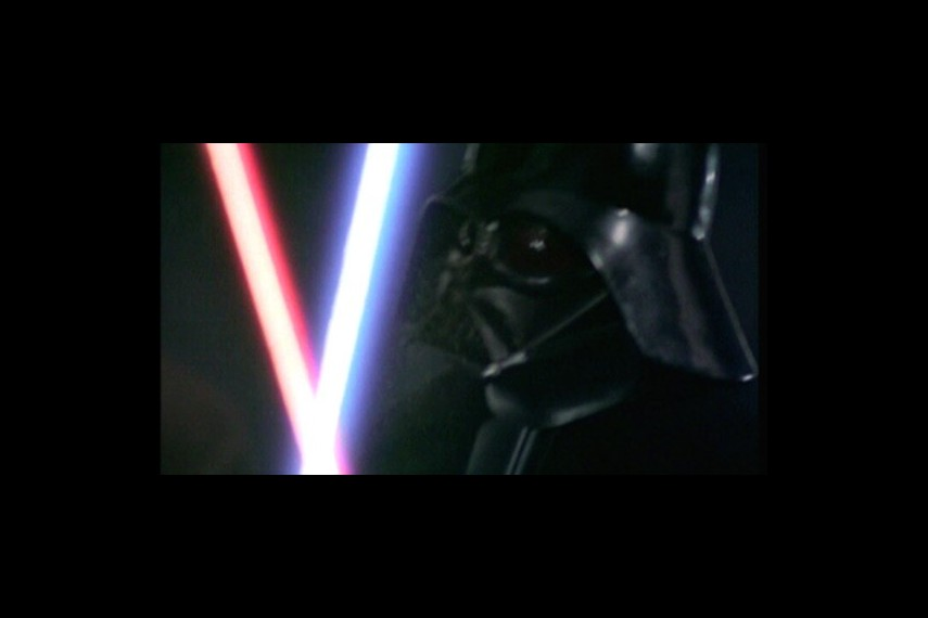 /db_data/movies/starwarsepisode5/scen/l/SW_Changes_03_FRTR.jpg