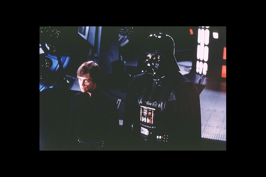 /db_data/movies/starwarsepisode5/scen/l/rotj1.jpg