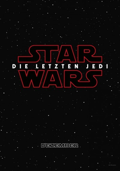 /db_data/movies/starwarsepisode8/artwrk/l/LastJedi_Webdatei_Teaser_695x1.jpg