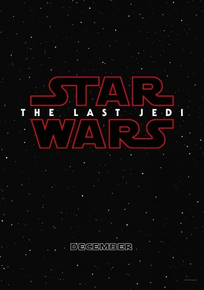 /db_data/movies/starwarsepisode8/artwrk/l/LastJedi_Webdatei_Teaser_695x1000px_en.jpg