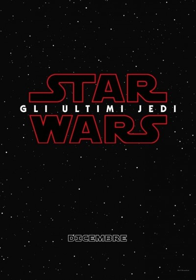 /db_data/movies/starwarsepisode8/artwrk/l/LastJedi_Webdatei_Teaser_695x1000px_it.jpg