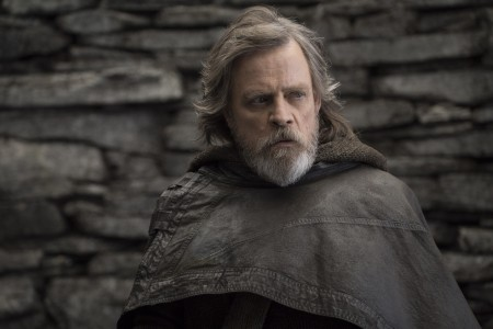 410_19_-_Luke_Skywalker_Mark_Hamill.jpg