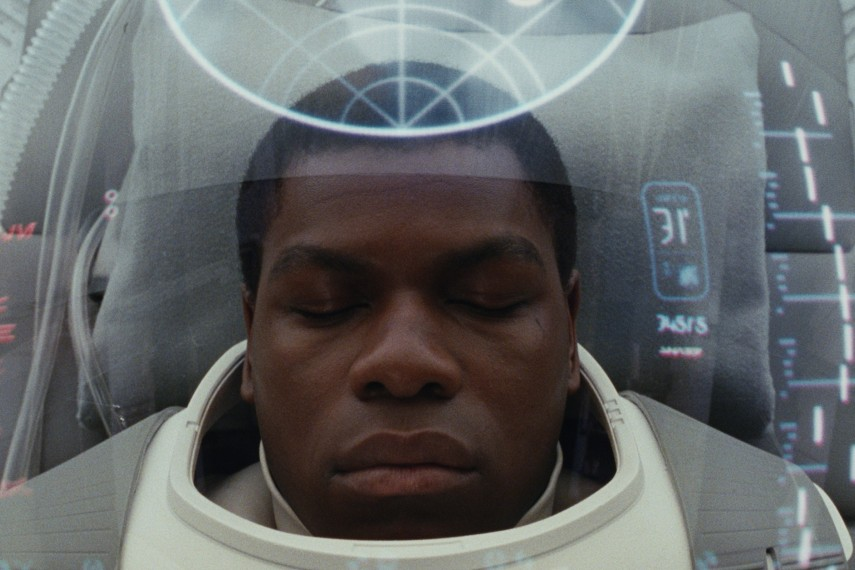 /db_data/movies/starwarsepisode8/scen/l/410_02_-_Finn_John_Boyega.jpg