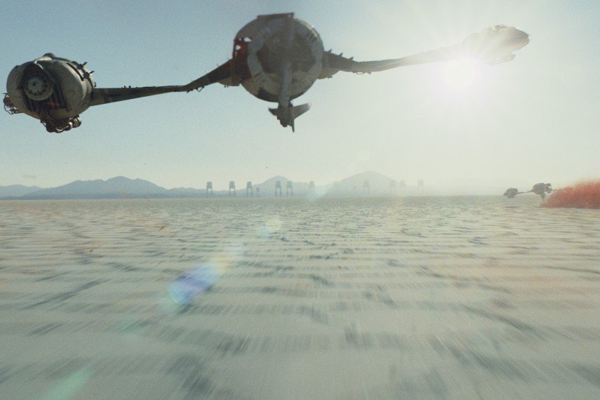 /db_data/movies/starwarsepisode8/scen/l/410_14_-_Scene_Picture.jpg