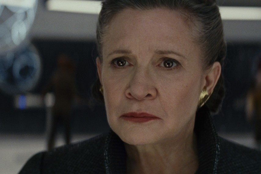 /db_data/movies/starwarsepisode8/scen/l/410_16_-_Leia_Carrie_Fisher.jpg
