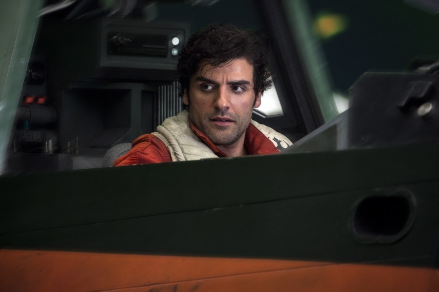 /db_data/movies/starwarsepisode8/scen/l/410_25_-_Poe_Oscar_Isaac.jpg