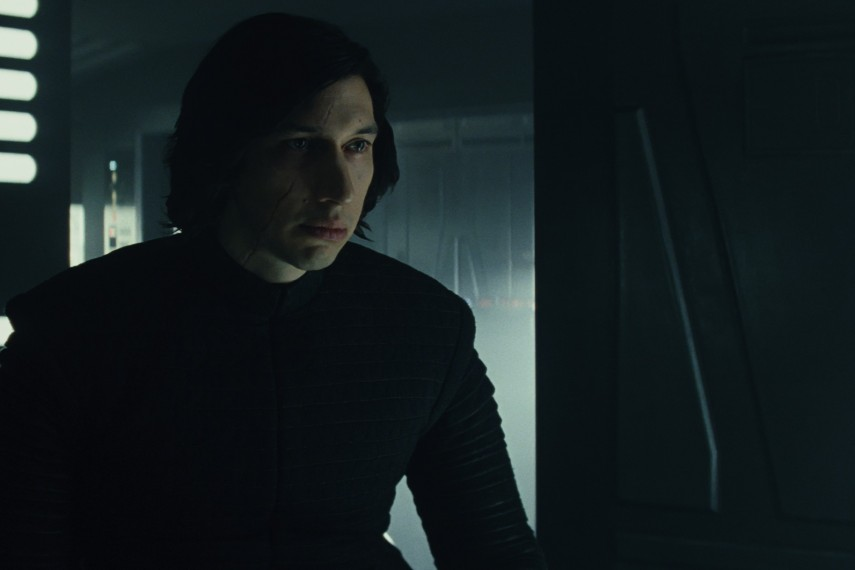 /db_data/movies/starwarsepisode8/scen/l/410_27_-_Kylo_Ren_Adam_Driver.jpg