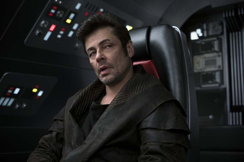 /db_data/movies/starwarsepisode8/scen/l/410_29_-_DJ_Benicio_Del_Toro.jpg