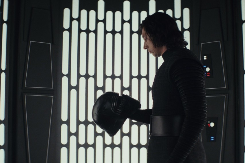 /db_data/movies/starwarsepisode8/scen/l/410_32_-_Kylo_Ren_Adam_Driver.jpg