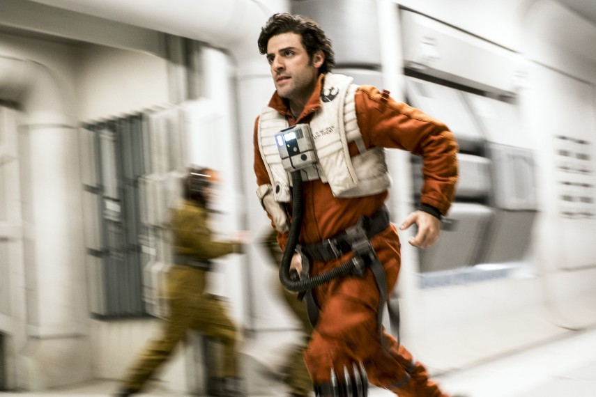/db_data/movies/starwarsepisode8/scen/l/410_42_-_Poe_Oscar_Isaac.jpg