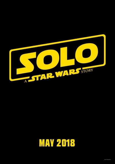 /db_data/movies/starwarshansolo/artwrk/l/510_01_-_Teaser_OV_695x1000px_en.jpg