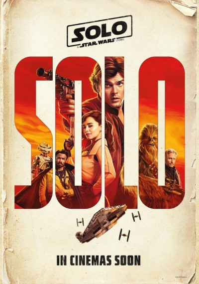 /db_data/movies/starwarshansolo/artwrk/l/510_02_-_OV_1-Sheet_695x1000px_en.jpg
