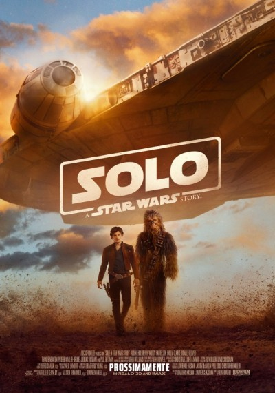 /db_data/movies/starwarshansolo/artwrk/l/510_03_-_Sincro_1-Sheet_695x1000px_it.jpg