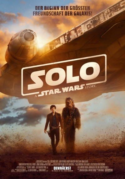 /db_data/movies/starwarshansolo/artwrk/l/510_03_-_Synchro_1-Sheet_695x1000px_de.jpg