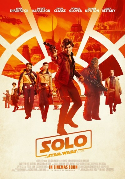 /db_data/movies/starwarshansolo/artwrk/l/510_03_-_Synchro_1-Sheet_695x1000px_fr.jpg