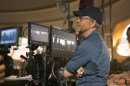 420_02_-_Director_Ron_Howard.jpg