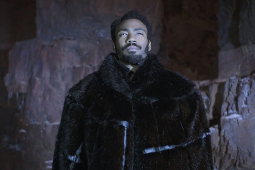/db_data/movies/starwarshansolo/scen/l/410_04_-_Lando_Donald_Glover.jpg