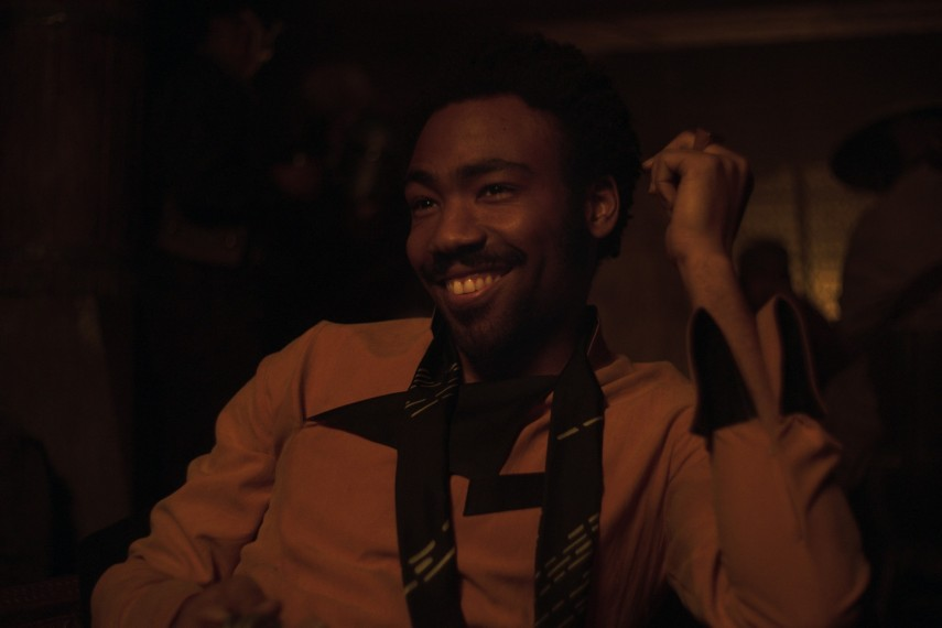 /db_data/movies/starwarshansolo/scen/l/410_09_-_Lando_Donald_Glover.jpg