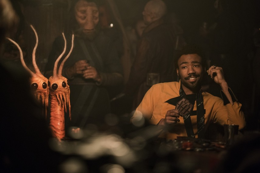/db_data/movies/starwarshansolo/scen/l/410_15_-_Lando_Donald_Glover.jpg