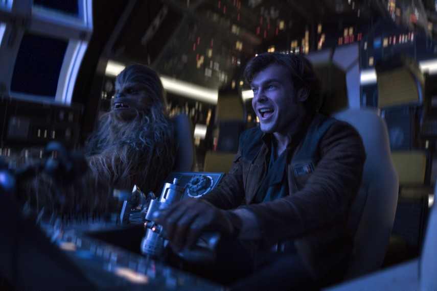/db_data/movies/starwarshansolo/scen/l/410_21_-_Chewbacca_Joonas_Suot.jpg