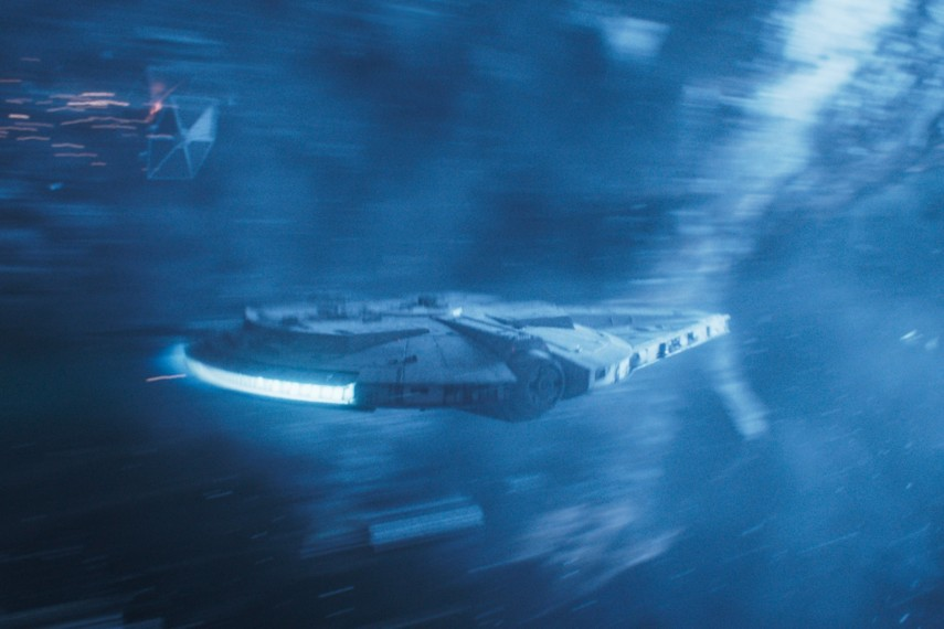 /db_data/movies/starwarshansolo/scen/l/410_22_-_Scene_Picture.jpg