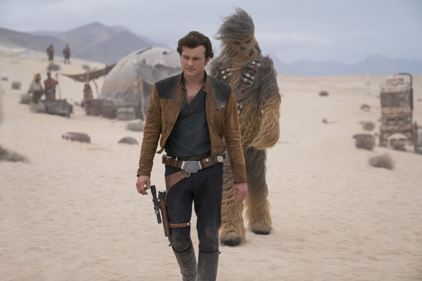 /db_data/movies/starwarshansolo/scen/l/410_23_-_Han_Solo_Alden_Ehrenr.jpg