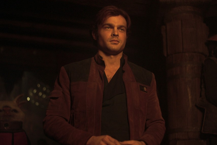 /db_data/movies/starwarshansolo/scen/l/410_25_-_Han_Solo_Alden_Ehrenreich.jpg