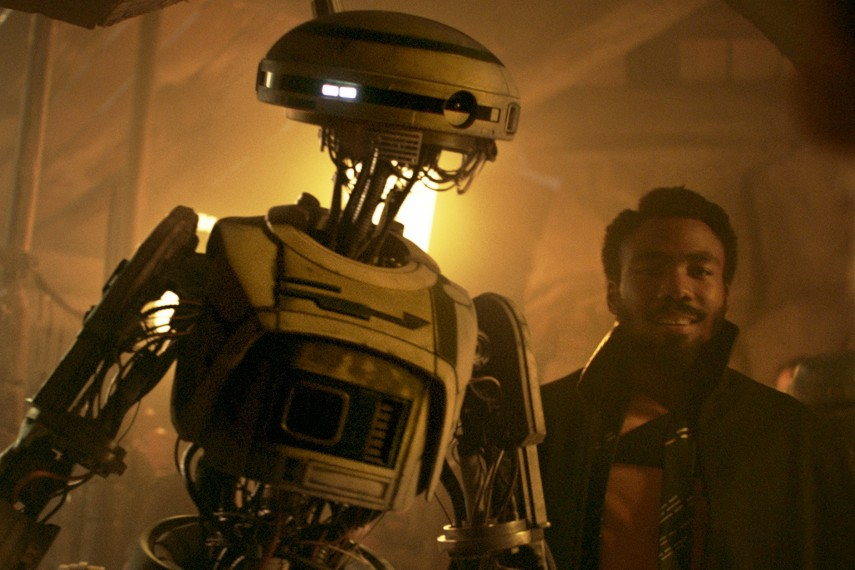 /db_data/movies/starwarshansolo/scen/l/410_30_-_Lando_Donald_Glover.jpg