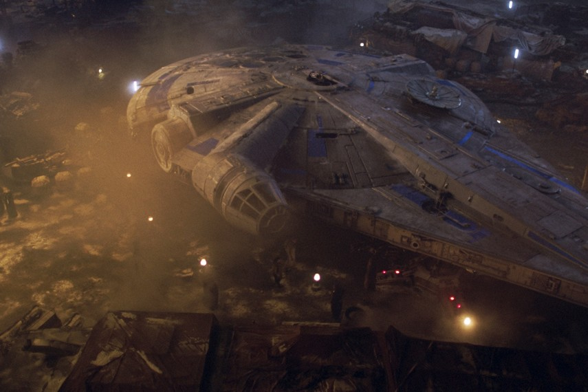 /db_data/movies/starwarshansolo/scen/l/410_31_-_Scene_Picture.jpg