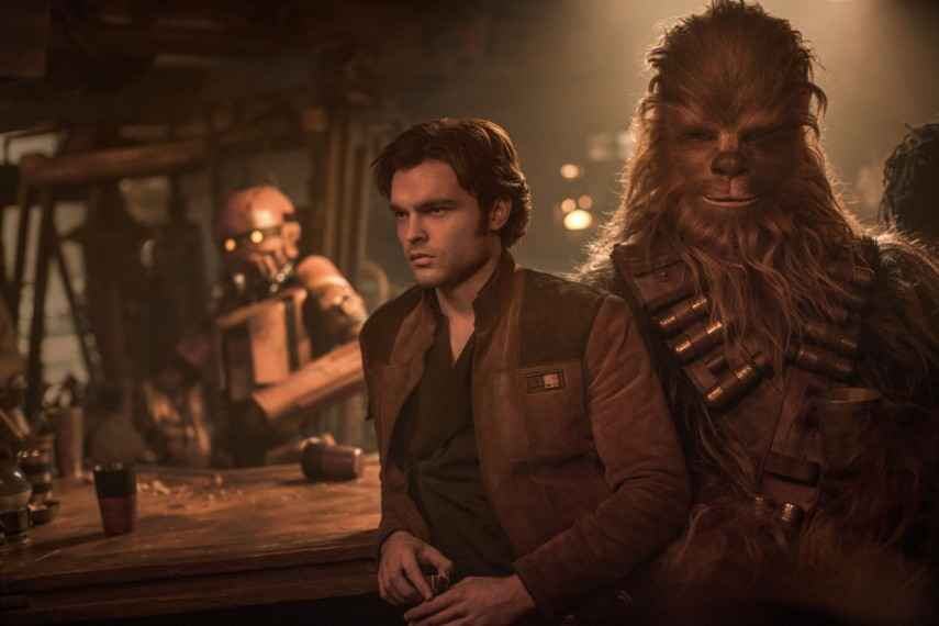 /db_data/movies/starwarshansolo/scen/l/410_39_-_Han_Solo_Alden_Ehrenr.jpg