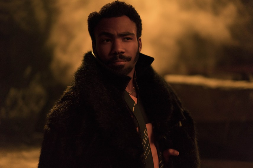 /db_data/movies/starwarshansolo/scen/l/410_40_-_Lando_Donald_Glover.jpg