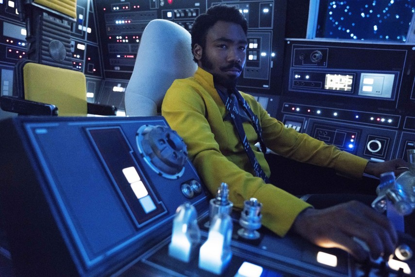 /db_data/movies/starwarshansolo/scen/l/410_48_-_Lando_Donald_Glover.jpg