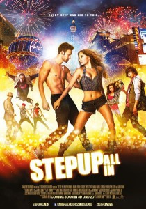 620_Step_Up_All_In_A5_GV.jpg