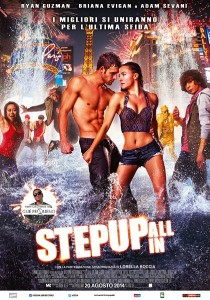 620_Step_Up_All_In__A5_IV.jpg