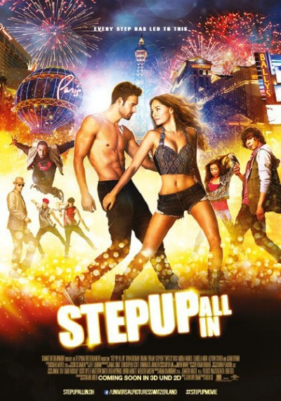 /db_data/movies/stepup5/artwrk/l/620_Step_Up_All_In_A5_GV.jpg