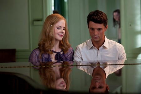 stoker-2013-movie-photo01.jpg