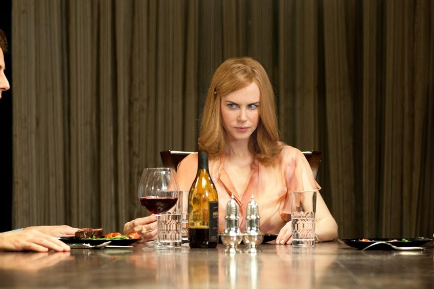 /db_data/movies/stoker/scen/l/Matthew Goode Nicole Kidman an.jpg