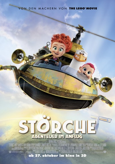 /db_data/movies/storks/artwrk/l/474-1Sheet-adf.jpg