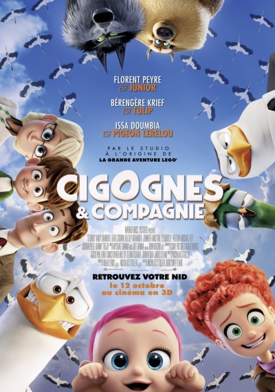 /db_data/movies/storks/artwrk/l/474-1Sheet-d66.jpg