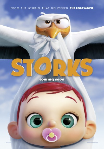 /db_data/movies/storks/artwrk/l/474-Teaser1Sheet-f4d.jpg