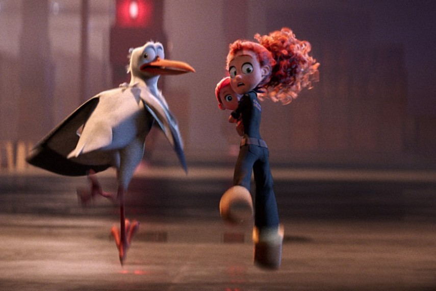 /db_data/movies/storks/scen/l/474-Picture13-068.jpg