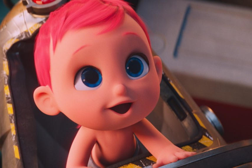 /db_data/movies/storks/scen/l/474-Picture6-4df.jpg