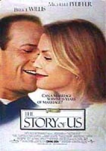 The Story of us, Rob Reiner