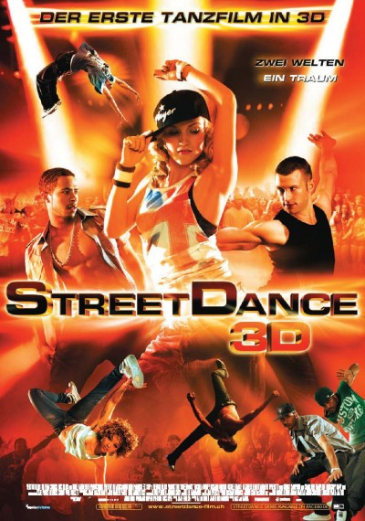 /db_data/movies/streetdance/artwrk/l/Streetdance_Artw20_d.jpg