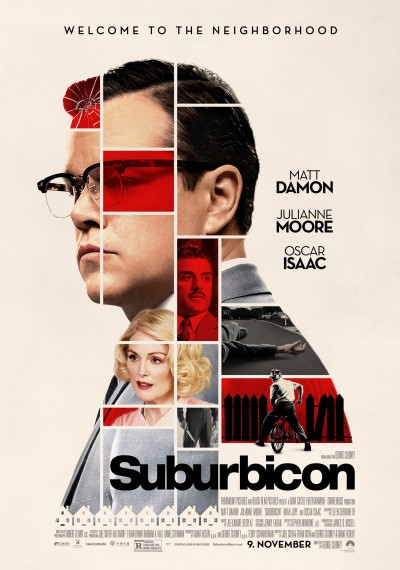 /db_data/movies/suburbicon/artwrk/l/510_01_-_OV_1-Sheet_1500x2128.jpg