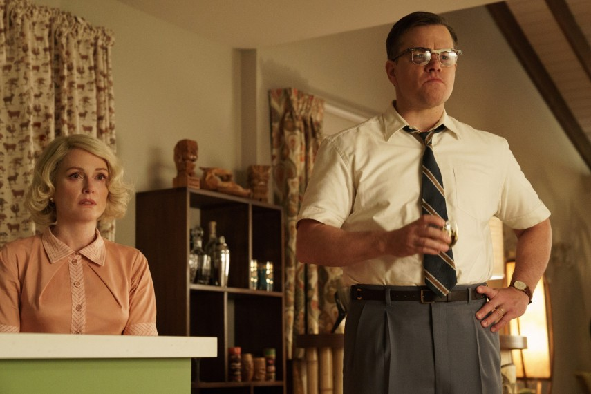 /db_data/movies/suburbicon/scen/l/410_01_-_Margaret_Julianne_Moo.jpg